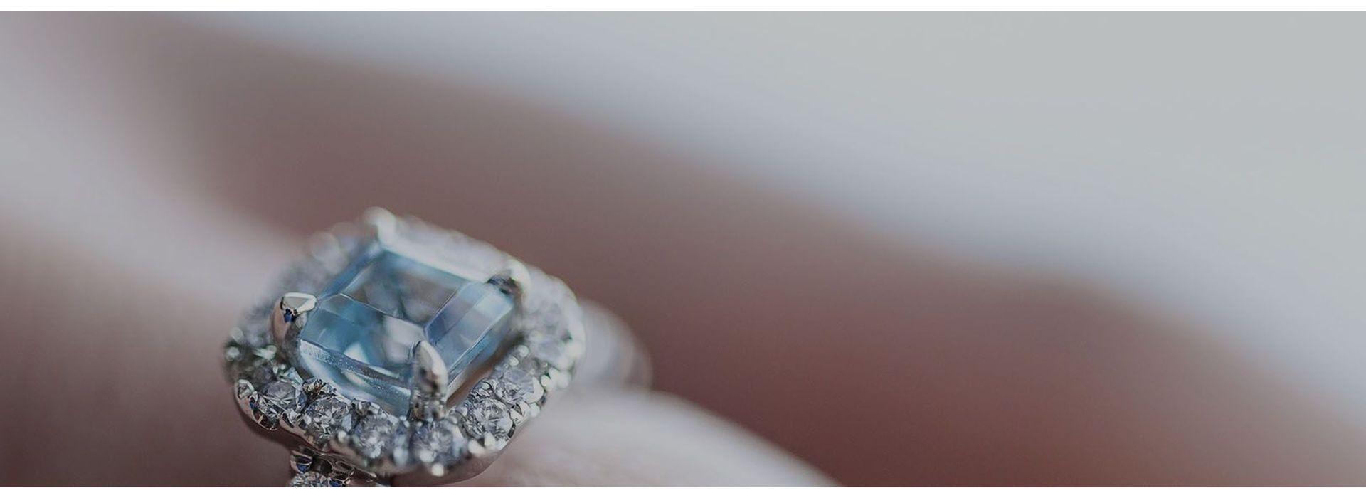 выбери серебряное украшение от SOKOLOV