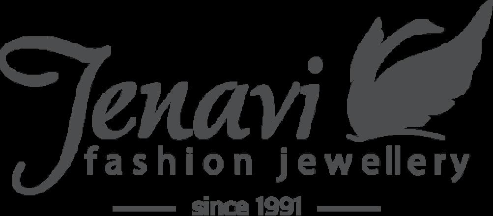 Ювелирная бижутерия Jenavi
