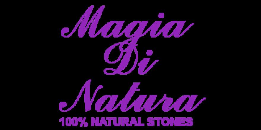 Украшения Magia Di Natura