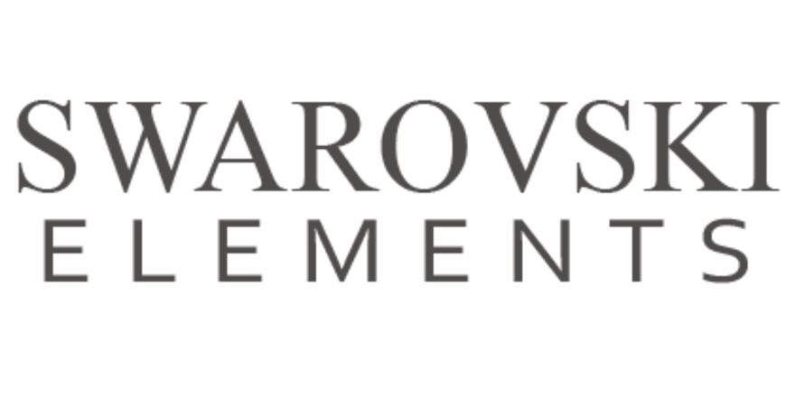 Украшения Swarovski Element