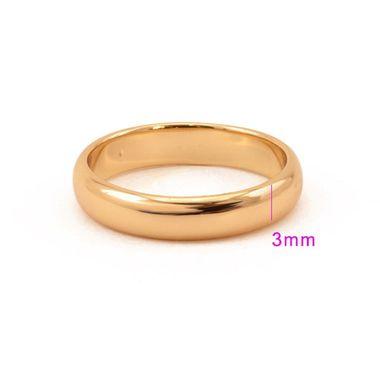 Кольцо позолоченное арт. 18363590-ZZ1321