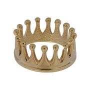 Кольцо Корона - Jenavi