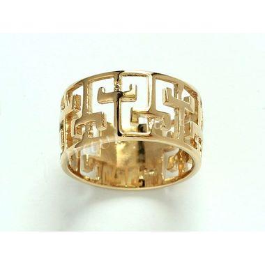 Кольцо Символы арт. e2073090