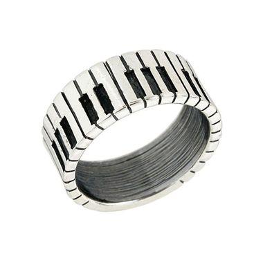 Кольцо Рояль арт. e2073090