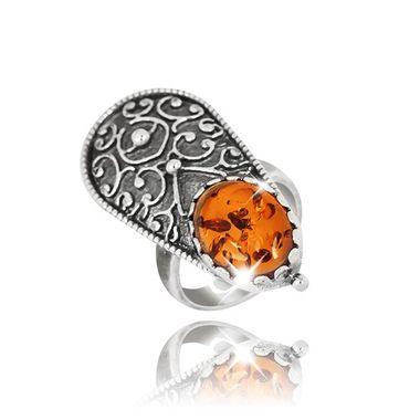 Кольцо под золото арт. 455516-9529