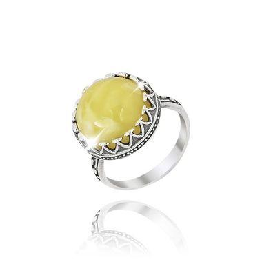 Кольцо под золото арт. 456572-4355
