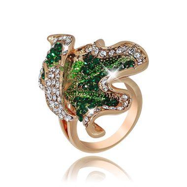 Кольцо под золото арт. 454325-99529