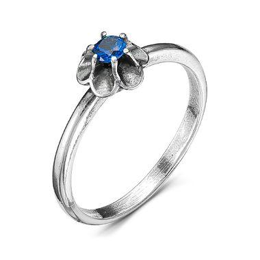 Кольцо с шпинелью арт. 2488500Cp