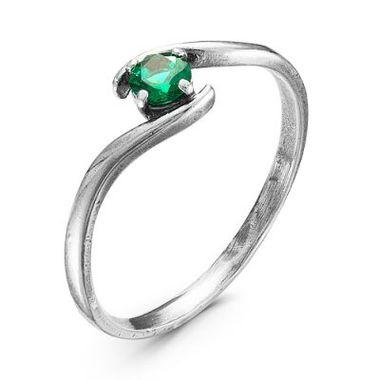 Кольцо с шпинелью арт. 2488416-7