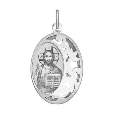 Подвеска SOKOLOV икона божьей матери арт. 94100234